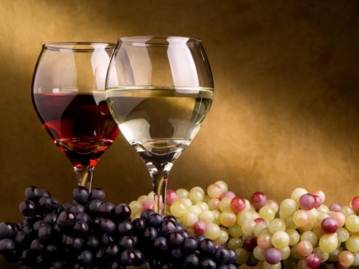 peljeÁki vinari